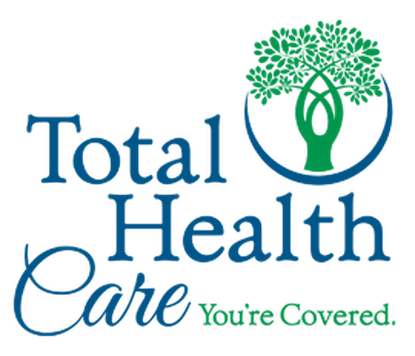 UPDATED: Trouble at Total Health Care, a treatment center for thousands of urban poor