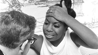 Nina Simone documentary shows how Netflix outshines HBO this summer