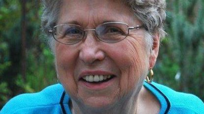 Jean Lowry had earned the National Council of Garden Clubs' Gold Star and was a master gardener, environmental studies consultant, garden consultant and landscape design consultant.