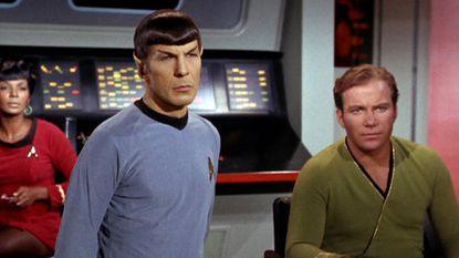 Leonard Nimoy dies: Ranking his 'Star Trek' films
