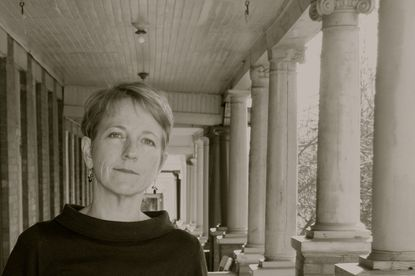 Veteran journalist Karen Houppert hired as City Paper's new editor