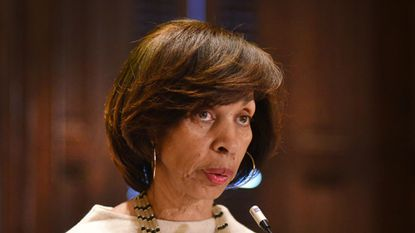 More reform bills being introduced in Baltimore's City Council amid 'Healthy Holly' scandal