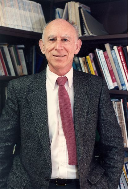 Sidney Norman Brower worked for the Baltimore City Department of Planning from 1966 to 1979.