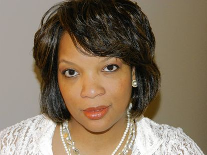 Former PR Executive Wins Big in Army Communication Outreach Awards