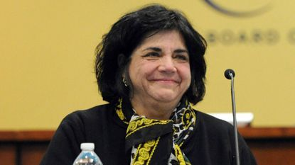 The Harford County Board of Education announced Thursday a series of public input forums to be held later this month as part of the search for the school's system's next superintendent to replace Barbara Canavan, who is retiring this summer.