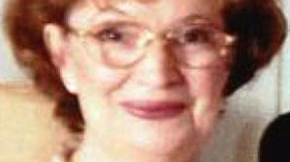 Janice M. Walker, secretary and business co-owner, dies