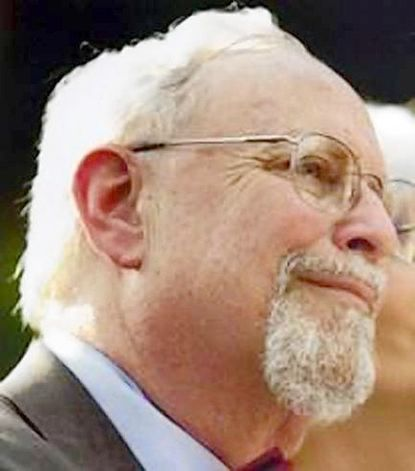Alan Mark Silbergeld, a retired Consumer Union attorney and consumer advocate who was an aficionado of vocal music, died of complications from lymphoma at Johns Hopkins Hospital. The Homeland resident was 72.