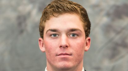 Albany's bid for a fifth America East tournament championship in the past six years is emboldened by the presence of senior attackman Connor Fields, a returning first-team All-American and a Tewaaraton Award finalist.