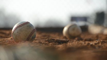 The MPSSAA baseball and softball state championship brackets were released on May 7.