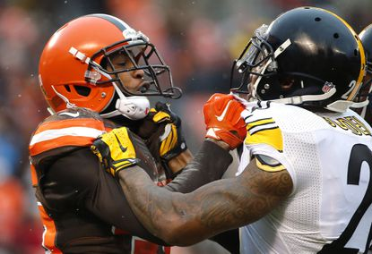 Assessing AFC North draft needs