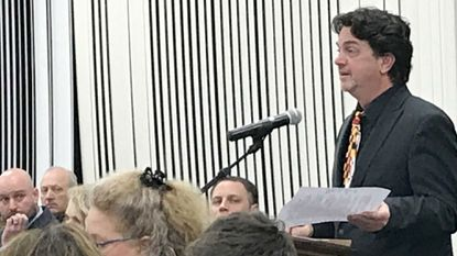 Harford County leaders share concerns over more than $1 billion OPEB liability for public schools