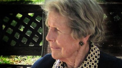Patricia Lindsay Shea was a counselor at Kenwood High School, Towson High School, Hereford High School and Dumbarton Middle School. She died March 23.