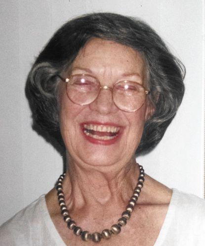 Phyllis Sachs