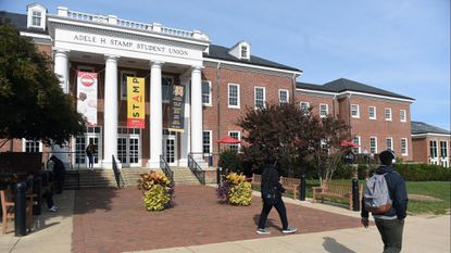 Maryland Gov. Larry Hogan is calling for an investigation into how University of Maryland, College Park, officials handled an outbreak of the adenovirus on campus last fall that led to one student's death.