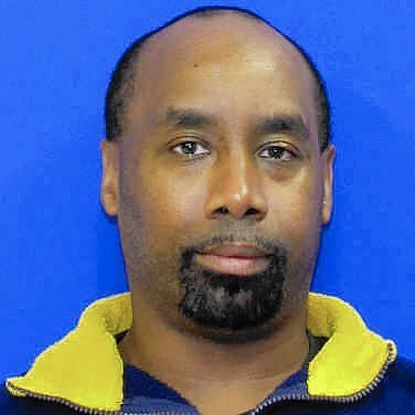 Eldersburg man charged with attempted murder