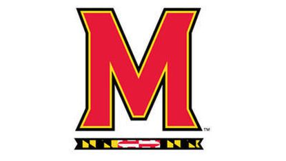 The No. 5 Maryland men's lacrosse team edged host Michigan, 8-7, on Saturday.