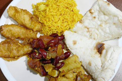 Restaurant review: Lumbini is a new favorite