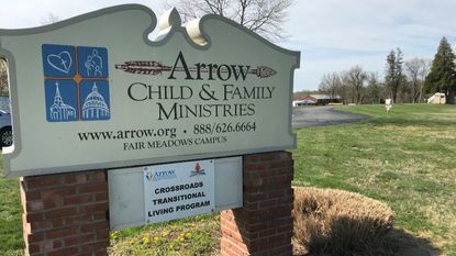 The Arrow School in Harford County is closing its Fair Meadows campus in Creswell and expanding its facility in Riverside beginning July 1.