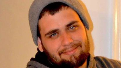 Bryan McKemy was working on the renovation of a house in northeast Baltimore when he was fatally shot.