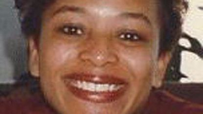 Kimla C. Wilkins-Johnson, a lawyer who served as a legislative aide to Rep. Elijah E. Cummings, died Aug. 28.