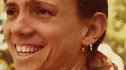 Renee Buettner, founder of neighborhood preschool and athlete, dies