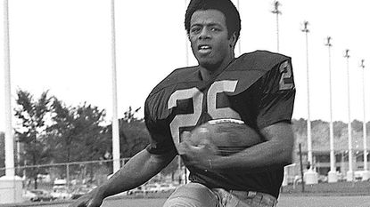 The Sun Remembers: This Week in Maryland Sports History for Sept. 9-15