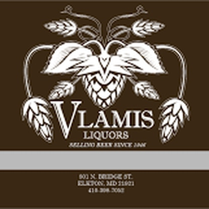 Vlamis Liquors allegedly has been selling in bulk to cash-paying New Yorkers.