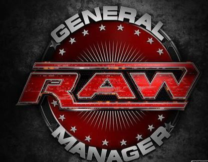 Chair Shots: Who will be the next WWE General Manager?