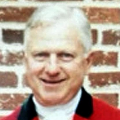 Peyton Skipwith Cochran Jr., a longtime Rouse Co. executive who helped develop shopping centers but was deeply interested in land preservation, died at Springwell Senior Living in Baltimore from complications of Alzheimer's and a stroke. He was 85.