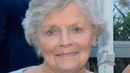 Margaret K. Riehl, philanthropist and past board chair of Catholic Charities, dies