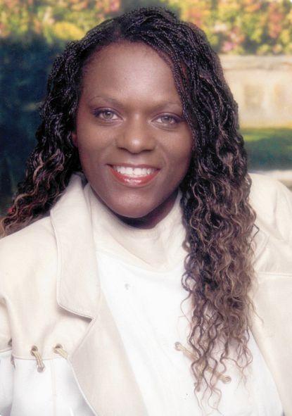 Barbara J. Smith-Cox was news director of WNAV-AM in Annapolis.