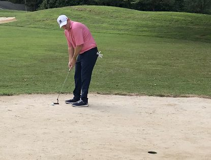 Sherwood Forest Pro-Am is proud community tradition