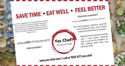 yes chef coupon 2