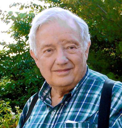 Dr. Howard Raskin