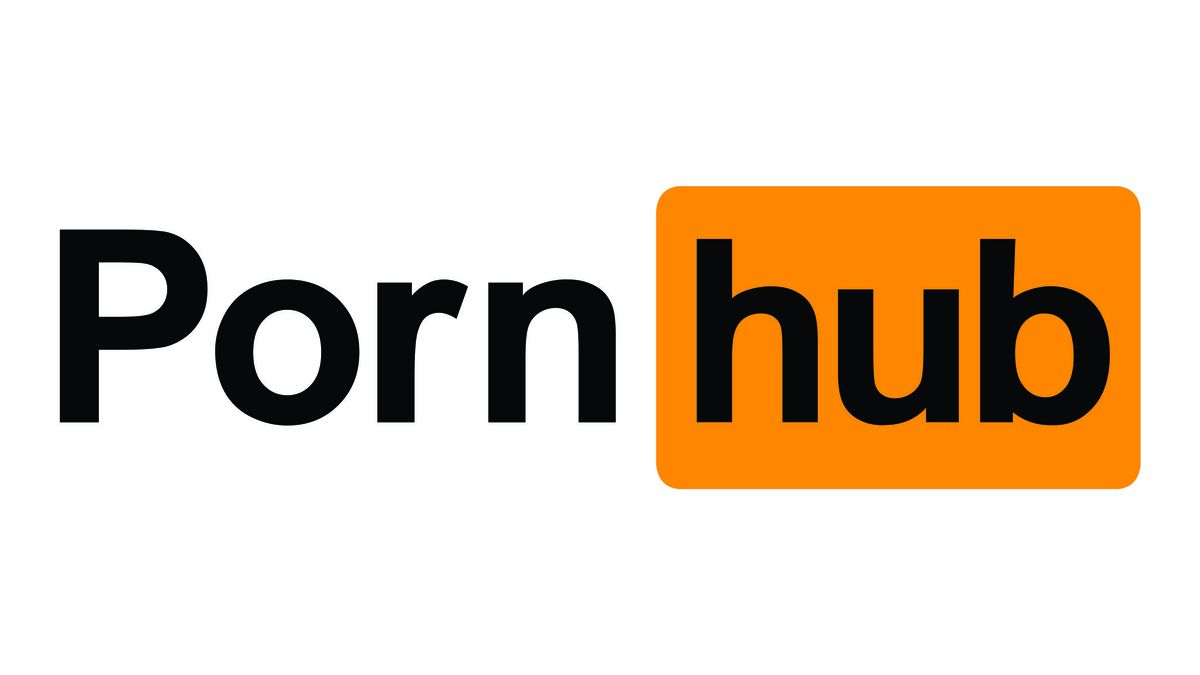 Porn Blizzars Free how much porn did baltimore watch during the blizzard? a lot