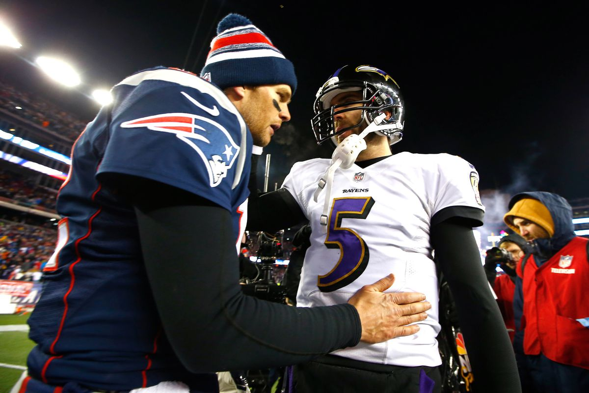 Ravens given 33-1 odds to win next year's Super Bowl ...