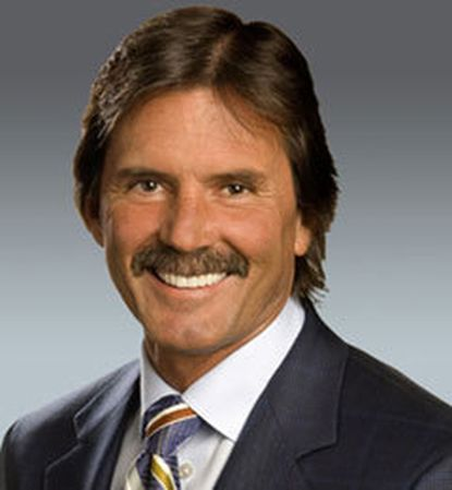 Q&A with Dennis Eckersley on bullpens, AL East, Orioles and Red Sox
