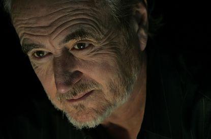 Wes Craven, horror maestro behind 'Nightmare on Elm Street' and 'Scream' films, dies at 76