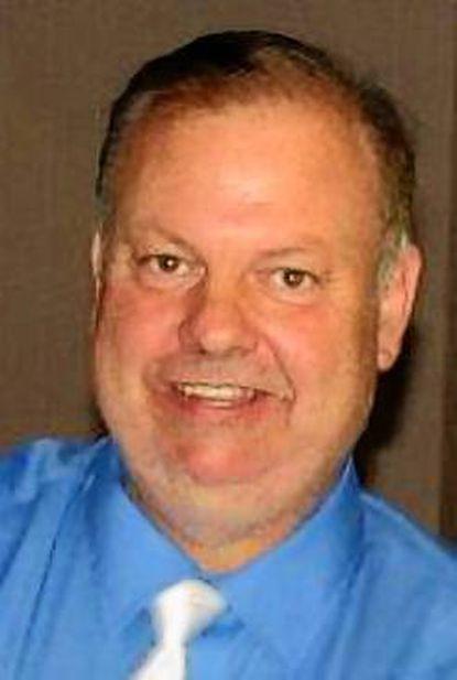 Wayne Sherman