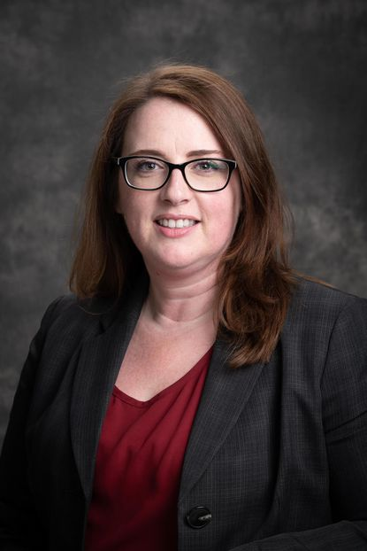 NWSB Bank welcomes new community banking managers