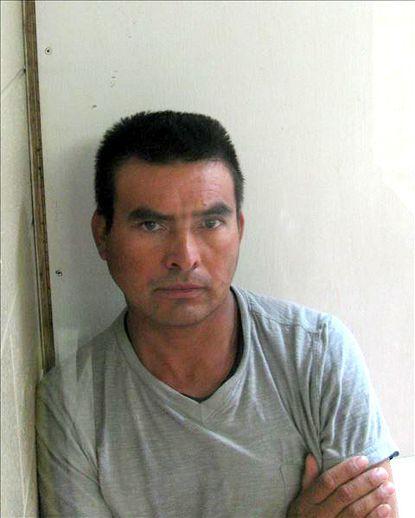 Pedro Lara Portillo
