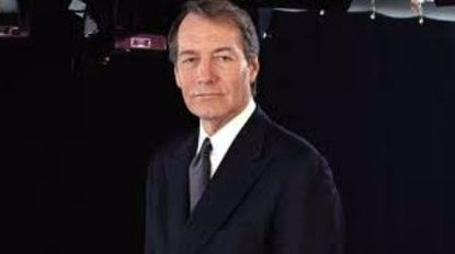 Bloomberg GOP debate: Charlie Rose and his table were the main problems
