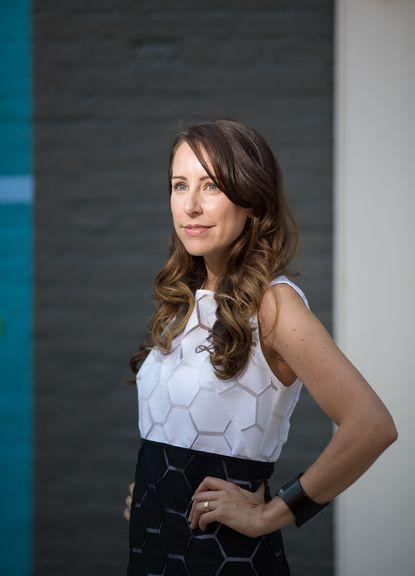 Michelle Miller, Michelle Miller Interiors