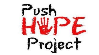 Nonprofit View: New nonprofit pushes hope, not dope, for those struggling with addiction