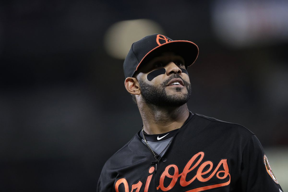 Analysis: Jonathan Villar trade another sign of how far away Orioles are from contention