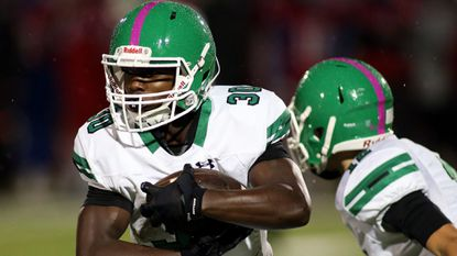 North Point too much for Arundel, 43-13