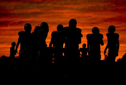 Through three weeks of the football season, three Howard County teams are still undefeated, and they're not the usual suspects. But the 2021 season is still young, and it's not clear if there's a changing of the guard or if more time is needed for the standings to sort out. Either way, here's where the 12 Howard County football teams stack up against each other heading into Week 4.