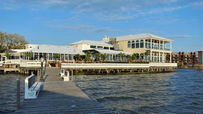 Health officials are investigating how more than 160 people became sick after a beer and oyster festival at Fagers Island restaurant in Ocean City earlier this month.