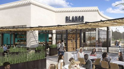 Fox Restaurant Concepts To Add 4 New Places In San Diego 2