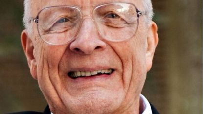 John H. Michener, Social Security Administration official and activist, dies